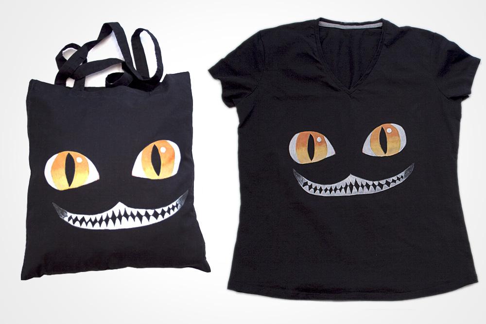 camiseta_shopbag-gato