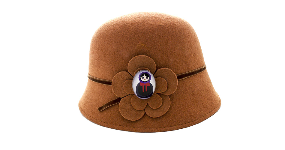 tuneo-sombrero