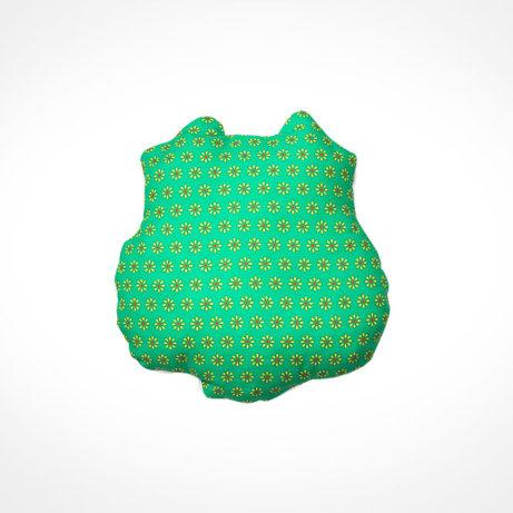 elprimeroquelovea Muñeco tela Buho grande-parte trasera-textil-buho_g-tras