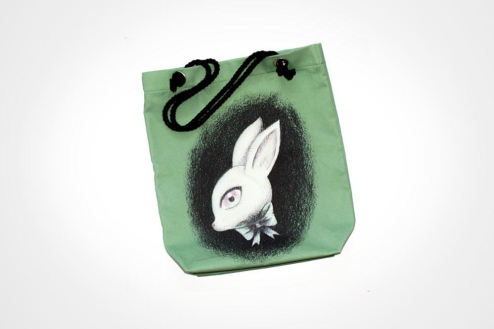 elprimeroquelovea-bolsa-conejo